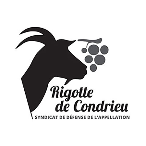 logo-Rigotte-de-Condrieu