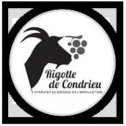 logo-rigotte-condrieu