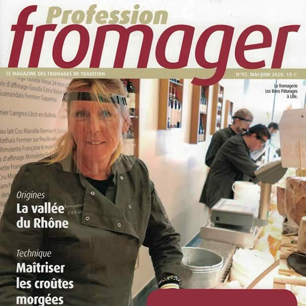 profession-fromager