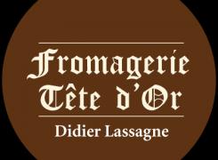 1449481789-didier-lassagne-logo