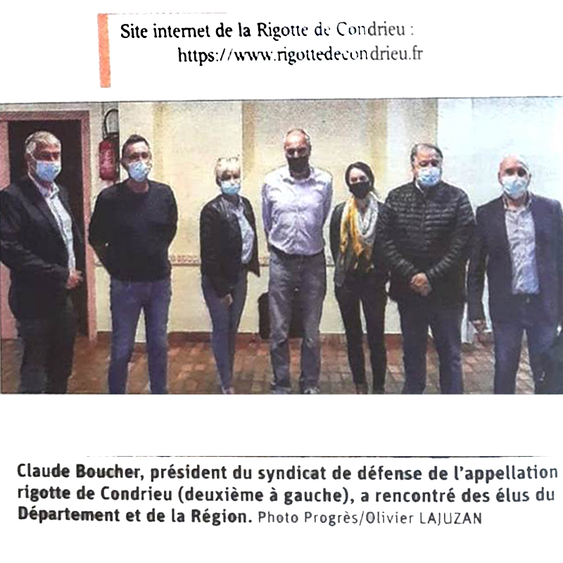 AG-RIGOTTE-vignette